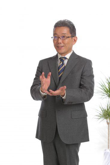 税務会計顧問サービス