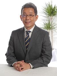 井上寧税理士