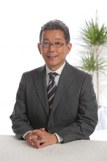 井上寧税理士事務所